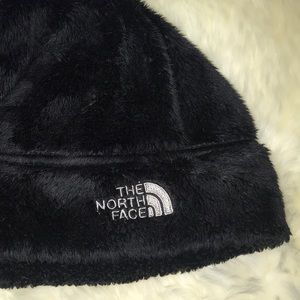 The North Face Accessories - North face osito beanie